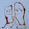emoticons-2