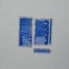 blaues fenster 1 / niebieskie okno 1 / blue window 1 /