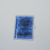 blaues fenster 2 / niebieskie okno 2 / blue window 2