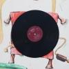 tabubruch ode das rote grammophon