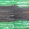 gruen-waagerecht