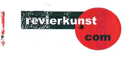 revierkunst-400(1)