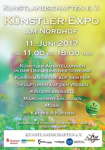 expo nordhof